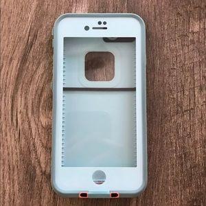 iPhone 7/8 Lifeproof Case